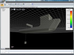 Introduction to ProteusDS and ShipMo3D by Dynamic Systems Analysis Ltd.